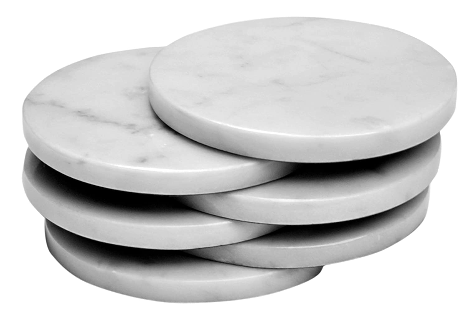 Understand Why Buying A Stone Coaster Is Better