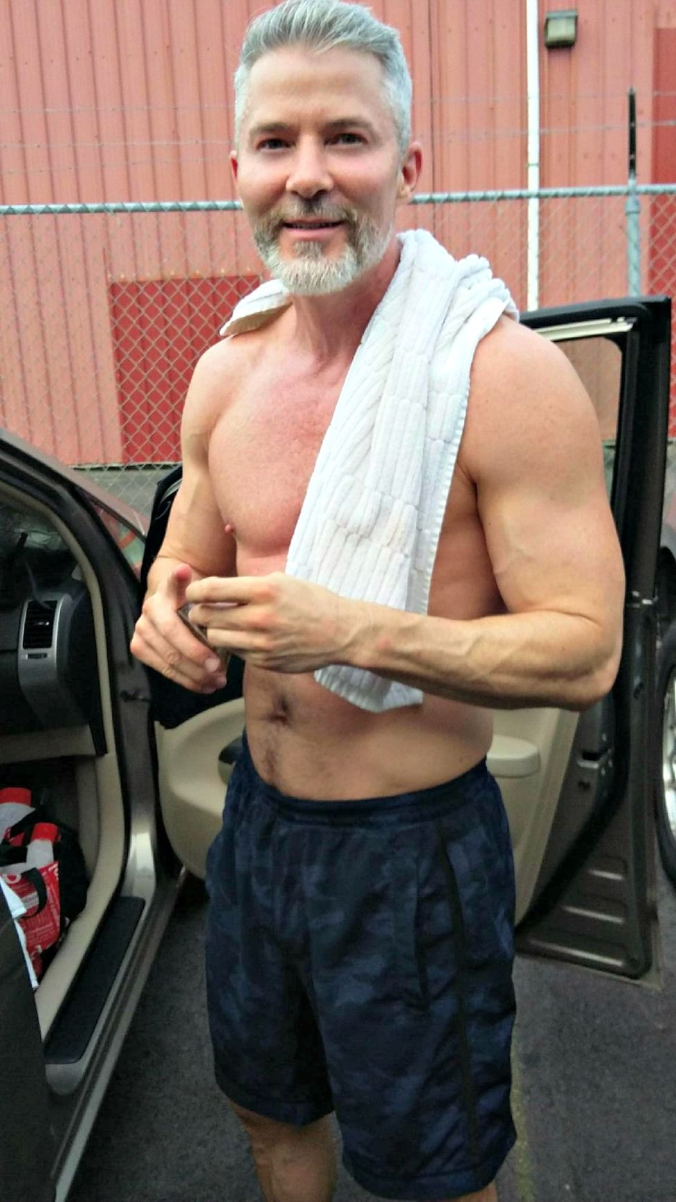 What Are The Advantages Of Fit After 50 For Men Reviews?