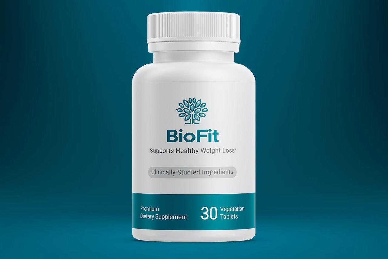 Expert Tips On Health Benefits That Come With Biofit