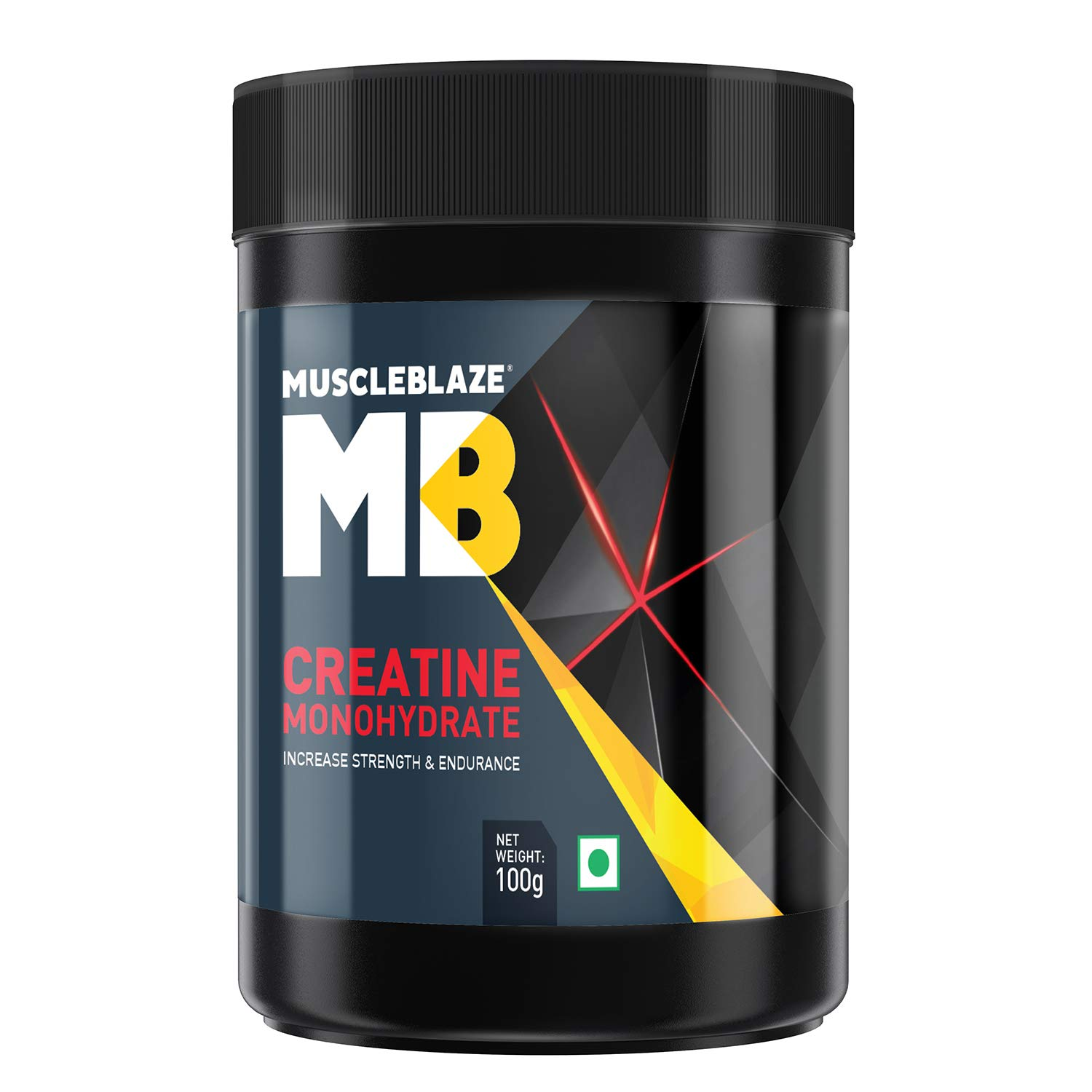 Reasons To Use The Best Creatine