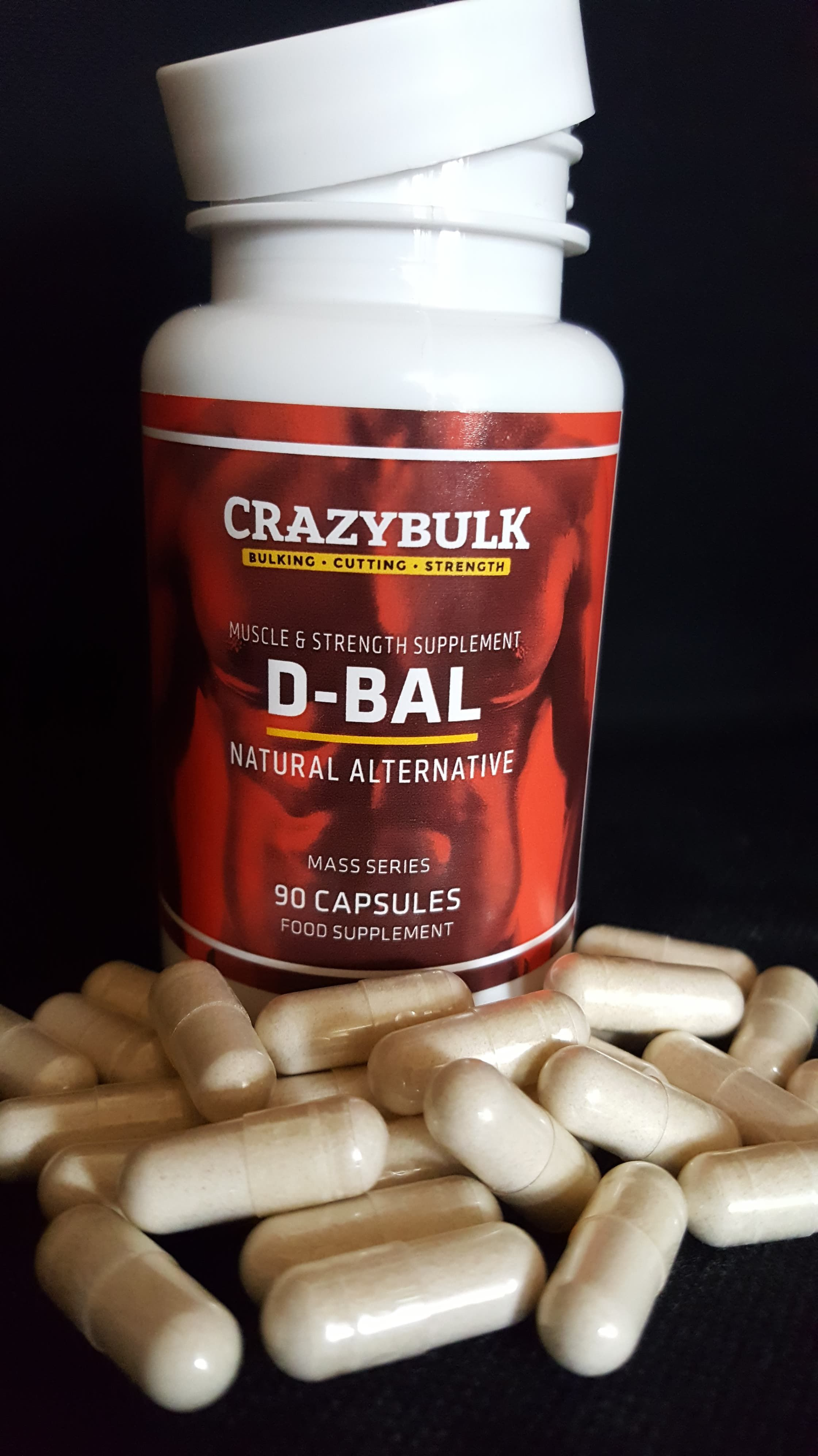 When you should start to learn more about crazy bulk?